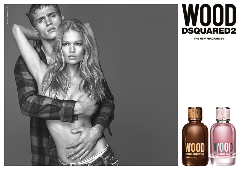 dsquared2-wood.jpg